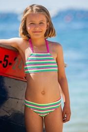 Detské plavky Atria 2