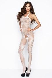 Luxusný erotický bodystocking Marion