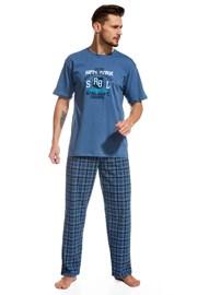 Pánske pyžamo Brooklyn I
