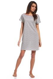 Dámska nočná košeľa Celine