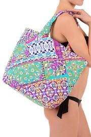 Plážová taška Clara