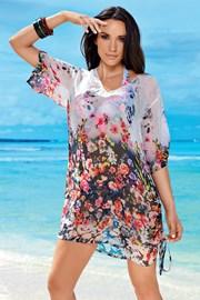 Dámske plážové šaty Tania z kolekcie David Mare