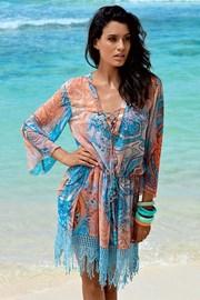 Dámske plážové šaty Valeria