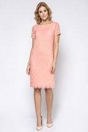 Dámske elegantné šaty Bel