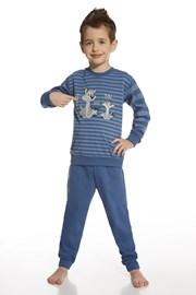 Chlapčenské pyžamo Daddy and me