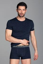 Pánsky set Roberto1 – tričko, boxerky