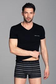 Pánsky set Dario2 – tričko, boxerky