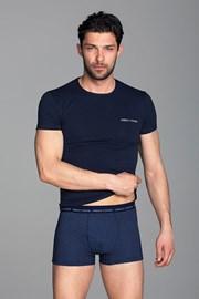 Pánsky set Paolo1 – tričko, boxerky