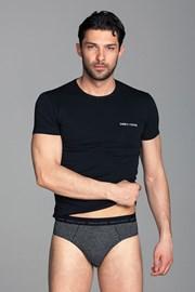 Pánsky set Fabio2 – tričko, slipy