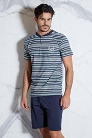 Pánske talianske pyžamo Massimo