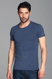 Pánske talianske tričko Enrico Coveri 1504