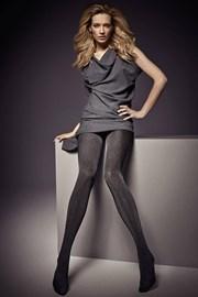 Pančuchové nohavice Elena