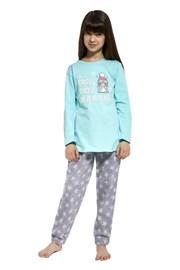 Dievčenské pyžamo Enjoy