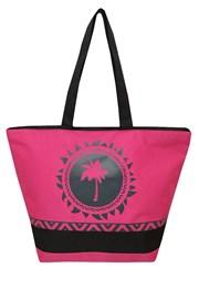 Plážová taška Fashion Sunsol