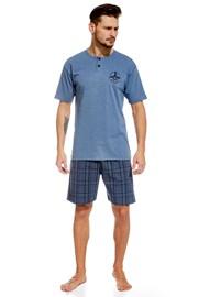 Pánske pyžamo Golf