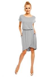 Dámske letné šaty Grace