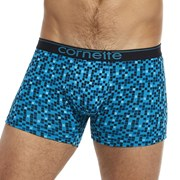 Pánske boxerky HE 50872