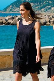 Dámske letné šaty Lisa z kolekcie Iconique