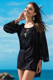 Dámske letné šaty Elisa z kolekcie Iconique