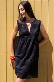 Dámske letné šaty Nicole z kolekcie Iconique