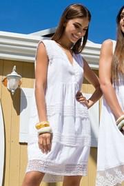 Dámske letné šaty Giada z kolekcie Iconique