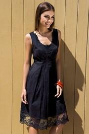 Dámske letné šaty Maria z kolekcie Iconique