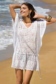 Dámske letné plážové šaty Anabelle z kolekcie Iconique