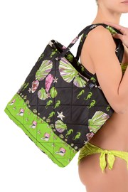 Plážová taška Giorgia z kolekcie Iconique