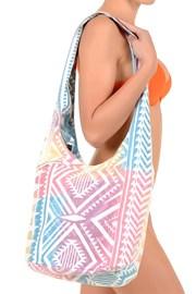 Plážová taška Anna z kolekcie Iconique