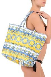 Plážová taška Flossie
