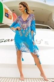Dámske plážové šaty Camila z kolekcie Iconique