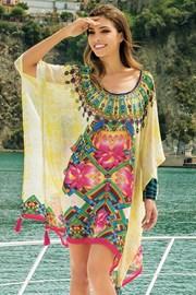 Dámske letné šaty Anna z kolekcie Iconique