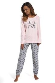 Dámske pyžamo It´s snowing