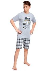 Chlapčenské pyžamo Journey