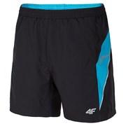 Pánske športové šortky Volley