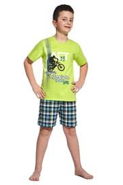 Chlapčenské pyžamo Life Style