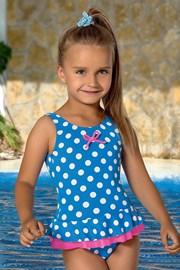 Dievčenské plavky Lili
