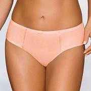 Nohavičky Maia Pink ľahko sťahujúce