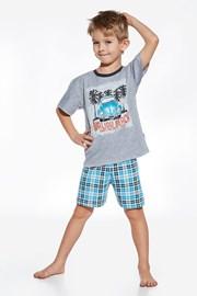 Chlapčenské pyžamo Malibu