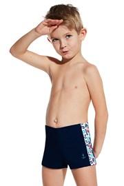Chlapčenské plavky Marine