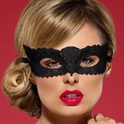Luxusná maska Magic