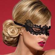 Luxusná maska Secret