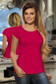 Dámske elegantné tričko Maxima