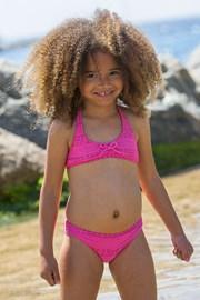 Detské plavky Meres 2