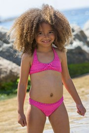 Dievčenské plavky Meres 2