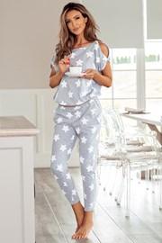 Dámske pyžamo Little Stars