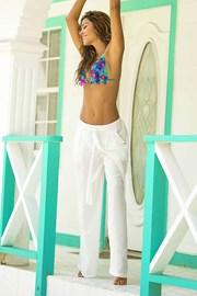 Dámske plážové nohavice Essentials z kolekcie Phax