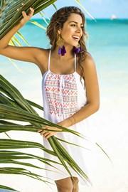 Dámske plážové šaty Louisa z kolekcie Phax