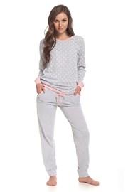 Dámske pyžamo Dotties