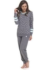 Dámske pyžamo Softly